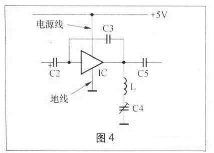 让电子小制作更简单 教你如何看懂电路图