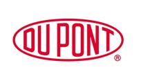 杜邦logo