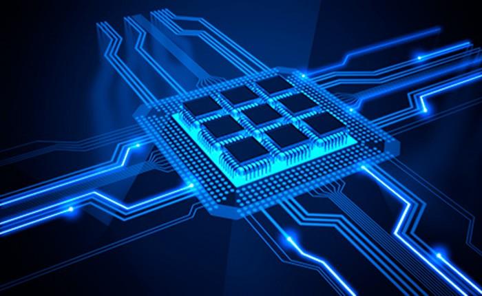深度解读:PCI-E 4.0总线技术的发展趋势和市场分析
