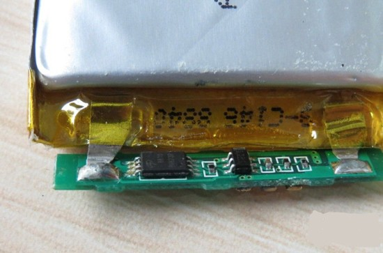 电路板 五金工具 550_363