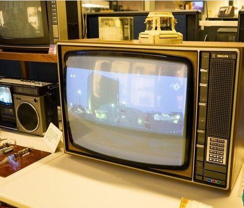 创维 电视 电视机 491_419