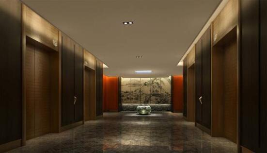 发现欧切斯之旅:G20迎宾酒店杭州泛海钓鱼台酒店