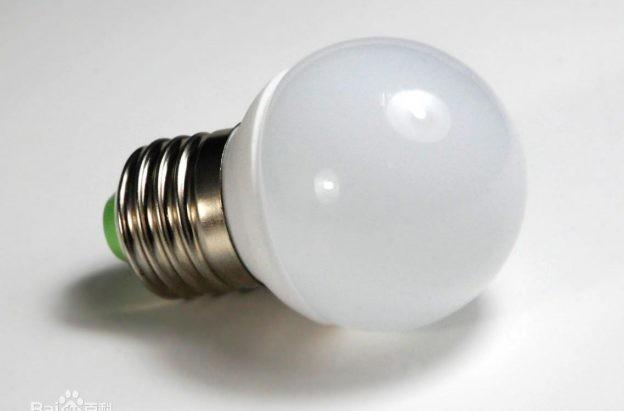 LED芯片,什么是LED芯片 LED芯片的最新报道