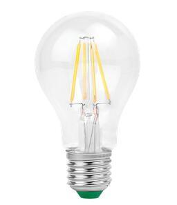2016年九款特色LED灯或成家居照明新宠
