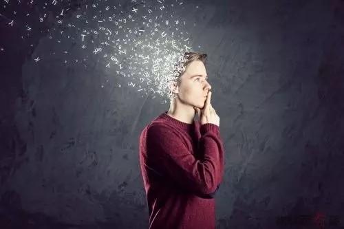 电商压力下LED照明经销商急需转型变革