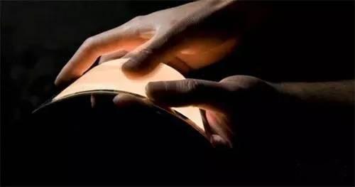 O九五至尊老虎机网址照明产业现状及发展方向www.95996868.com