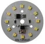 LED光引擎蓬勃发展 行业将迎来新时代