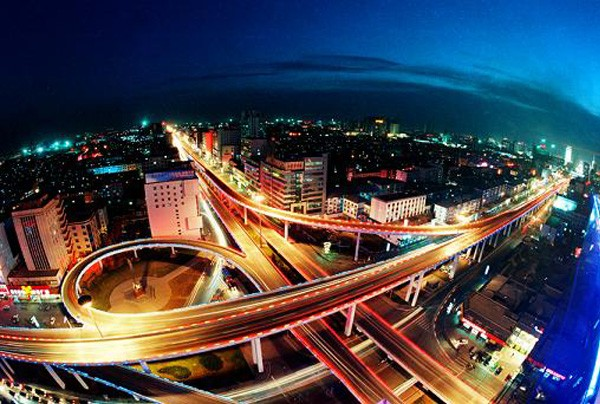 智慧城市建设没那么简单 任重而道远