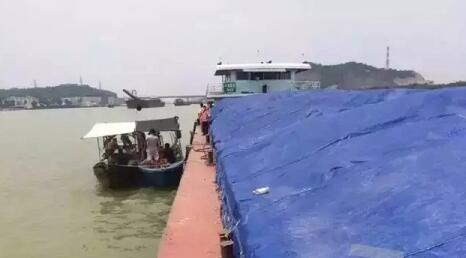 cf游戏70分钟抽奖,中华水网