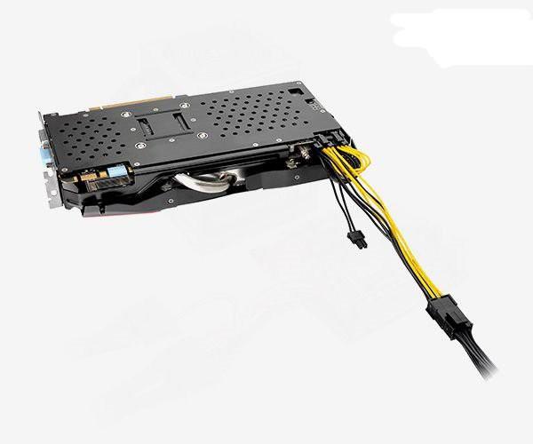 宽带变革引领PC 光纤将取代铜线缆传输数据