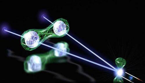 中国量子科技多点爆发 量子点显示技术率先走向成熟