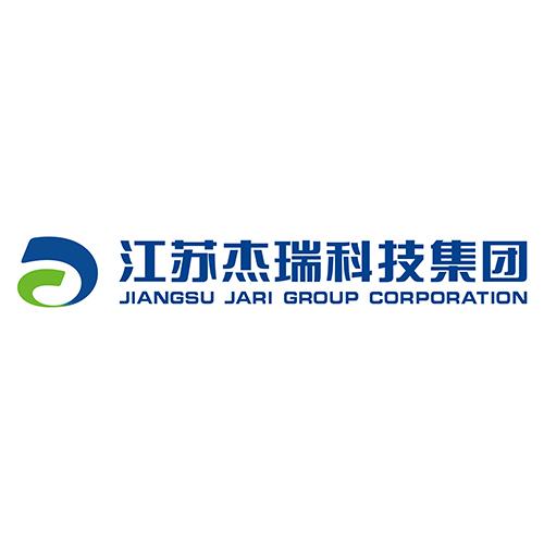 ofweek机器人网 工业机器人 正文    杰瑞科技集团全称为江苏杰瑞科技