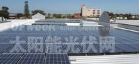 BayWa,Solarmatrix