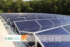腾科太阳能,亚洲洁能资本