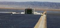 太阳能补助金