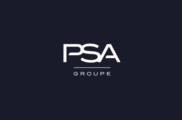 法国汽车巨头PSA集团要把3D打印引入制造产业链