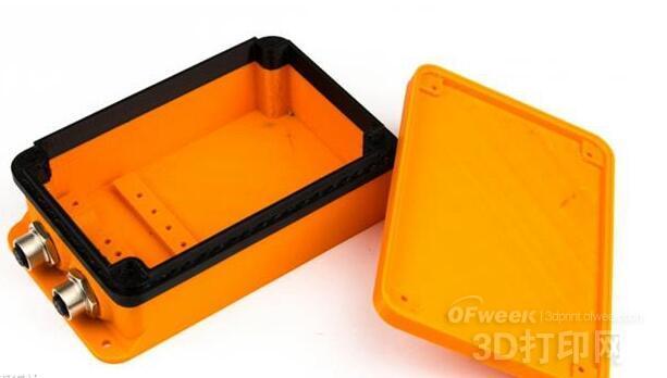 Eastman携手colorFabb推出高品质3D打印线材