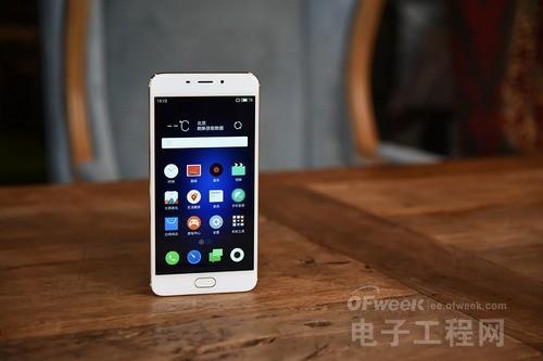 千元机之典范:魅蓝E/360手机N4S/乐2/荣耀畅玩5C/红米Note4性价比吊炸天?