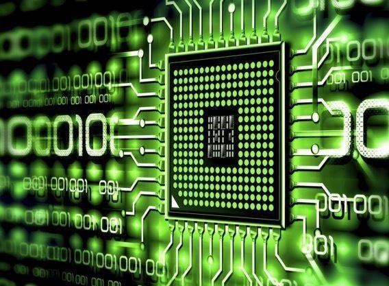 十年磨一剑!华为芯片研发之路 现在到了哪一步?