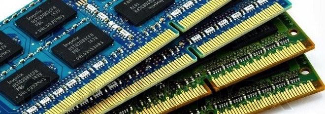 苹果iPhone 7让内存供求紧张厂商已经涨价