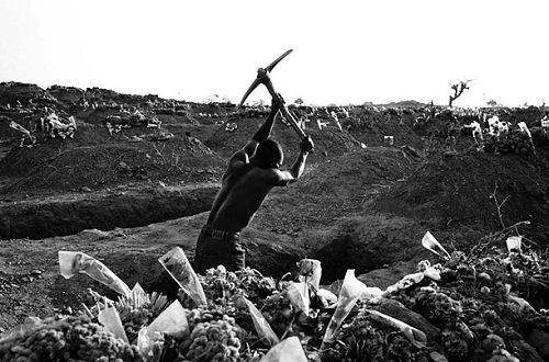 生态模式将成华为、小米、OV模式的掘墓人?