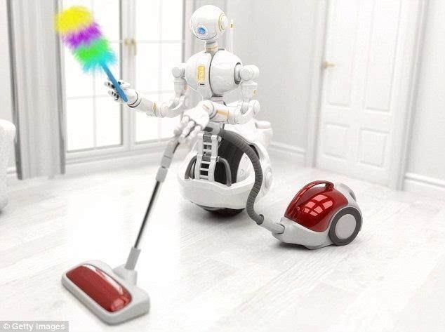 索尼:我们不只生产手机 也有机器人+AI梦