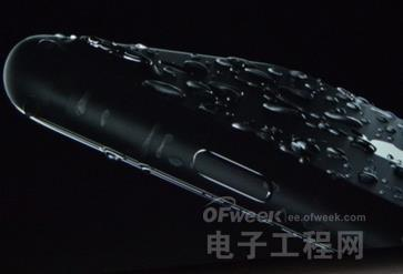 "iPhone 7/7 Plus发布盘点十大独有特性 网友:防不""肾""防"