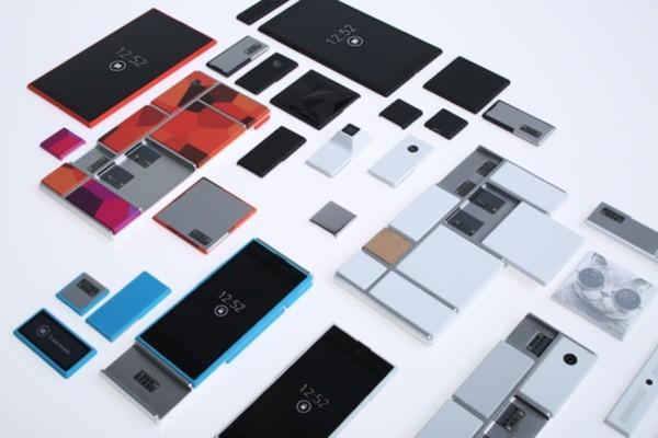 【聚焦】模块化+AR 联想手机的陷阱还是机会?
