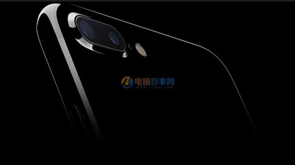 iPhone7五种颜色对比:iPhone7哪个颜色好看?如何选择颜色?