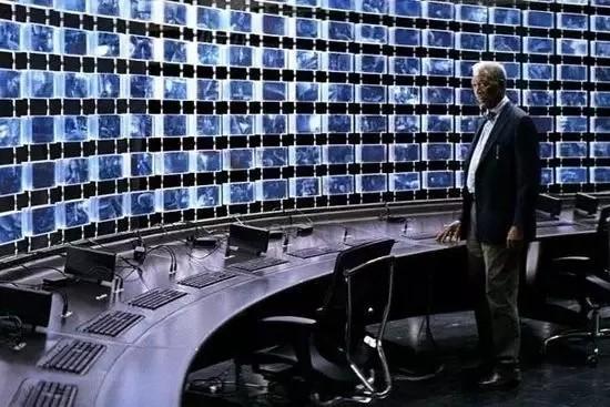 中美争建量子计算机 谷歌领先了?