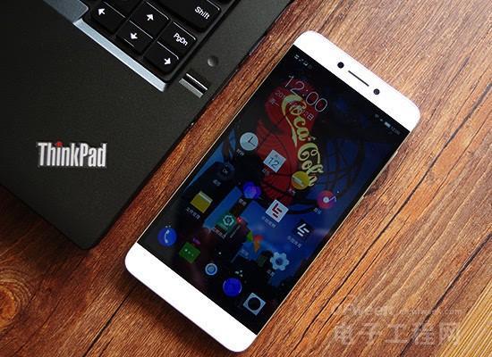 乐视酷派cool1 dual评测:和iPhone7不太一样的双摄 表现到底如何?