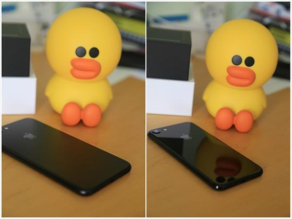 iPhone 7上手体验:拍照更有感觉、AirPods还挺好用!