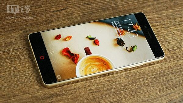 "nubia Z11黑金版体验评测:""6GB+骁龙820""加特 贵了500元!值不值?"