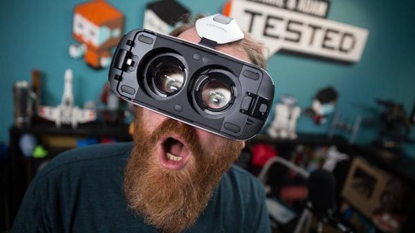 VR、微投、移动影院 谁能拿下观影这个风口?