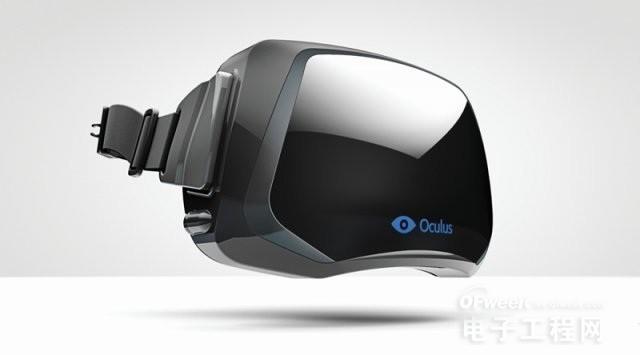 工信部VR白皮书:潜力巨大 诸多挑战