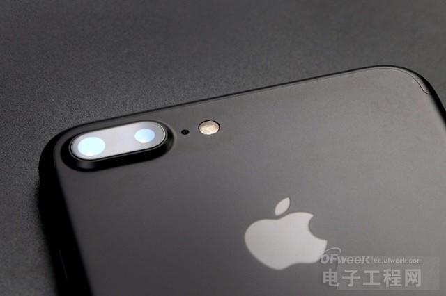 苹果6splus另类壁纸