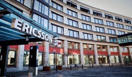 爱立信计划关闭瑞典制造业务 并裁员3000名