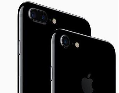 "iPhone7也跟风试水 为何""双摄像""之风如此之热?"