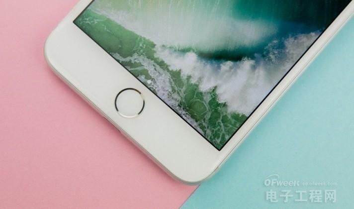 """iPhone7 Plus评测:和iPhone6 Plus/6s Plus比 """"7""""的颜值如何?"""