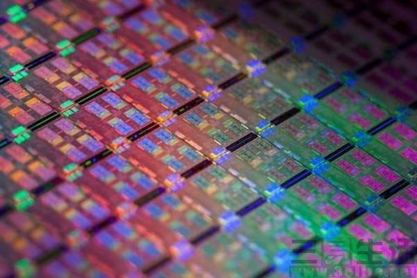 台积电制造工艺将领先Intel五年 7nm明年4月试产