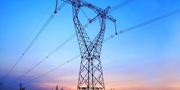 专业解读:电力体制改革执行中的11个核心问题