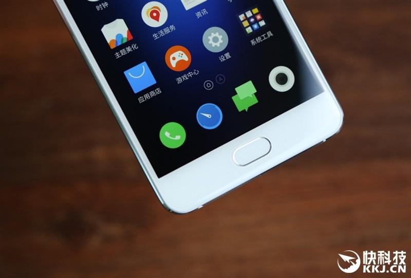 魅蓝U20评测:十月魅族千元主力机!和魅蓝Note 3相比如何?1099元 值不值得入手?