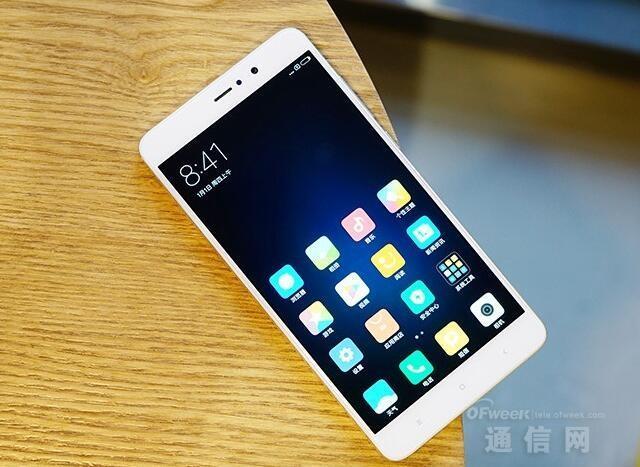 小米5s Plus评测:小米Note/红米Pro结合体?双镜头比iPhone7 Plus有优势?