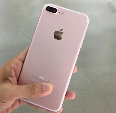 iPhone7 Plus电流声如何解决?苹果iPhone7 Plus电流门最新解读