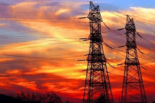 """问计电力""""十三五""""电力结构或将大变!"""