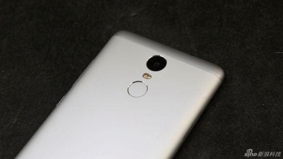 十一热门手机盘点:红米Note 3/乐视Pro 3/vivo X7 Plus/GALAXY S7/iPhone7选哪个?