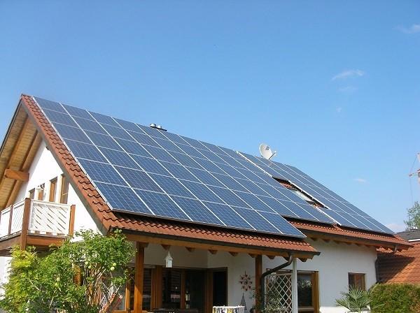 【重点解读】家用分布式光伏发电开发注意事项