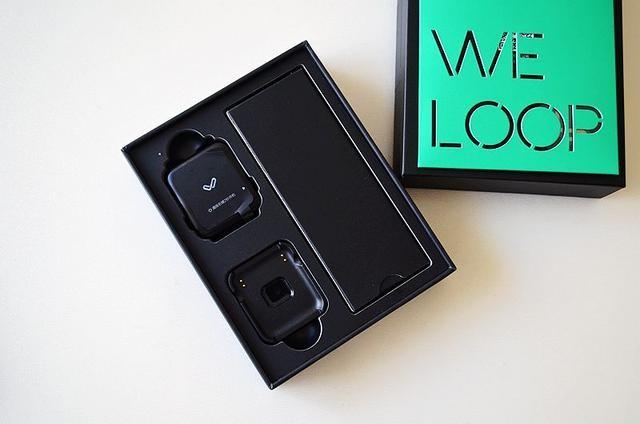 唯乐Weloop小黑3评测:对比前代有何升级?
