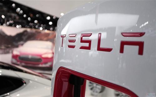 特斯拉拟再融资助力Model 3研发 持续亏损14个季度