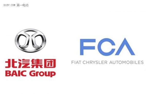 牵手北汽集团 克莱勒斯欲在中国成立第二家合资公司